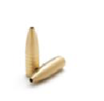 LOS BULLETS .224 Hunter Tactic